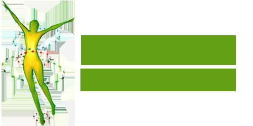 Tanja Voss